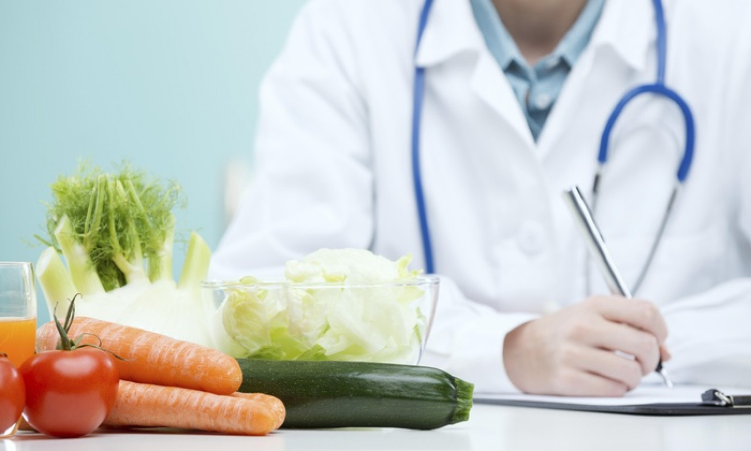 Get Consultation From Best Dietician In Delhi  Infographic