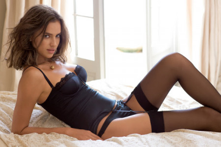 Get Ready to Engross Sensual Moments with Dazzling Escorts Darwin Infographic