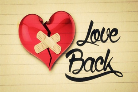 Get Your Love Back Mantra – How To Get Your Ex Love Back Mantra Infographic