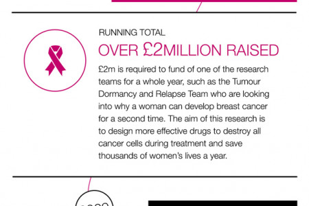 ghd pink diamond infographic Infographic
