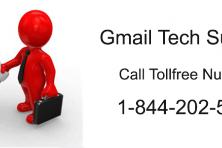 Gmail Tech Support Number Ready To Sort Your Issues Infographic