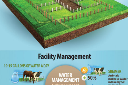 Grazing Management Infographic