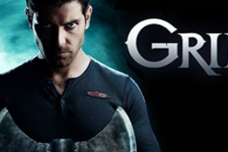 Grimm S03E11 Infographic