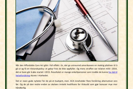 Harver Health Insurance Group Tokyo News: Tips For A Finne Rimelig Helseforsikring Infographic