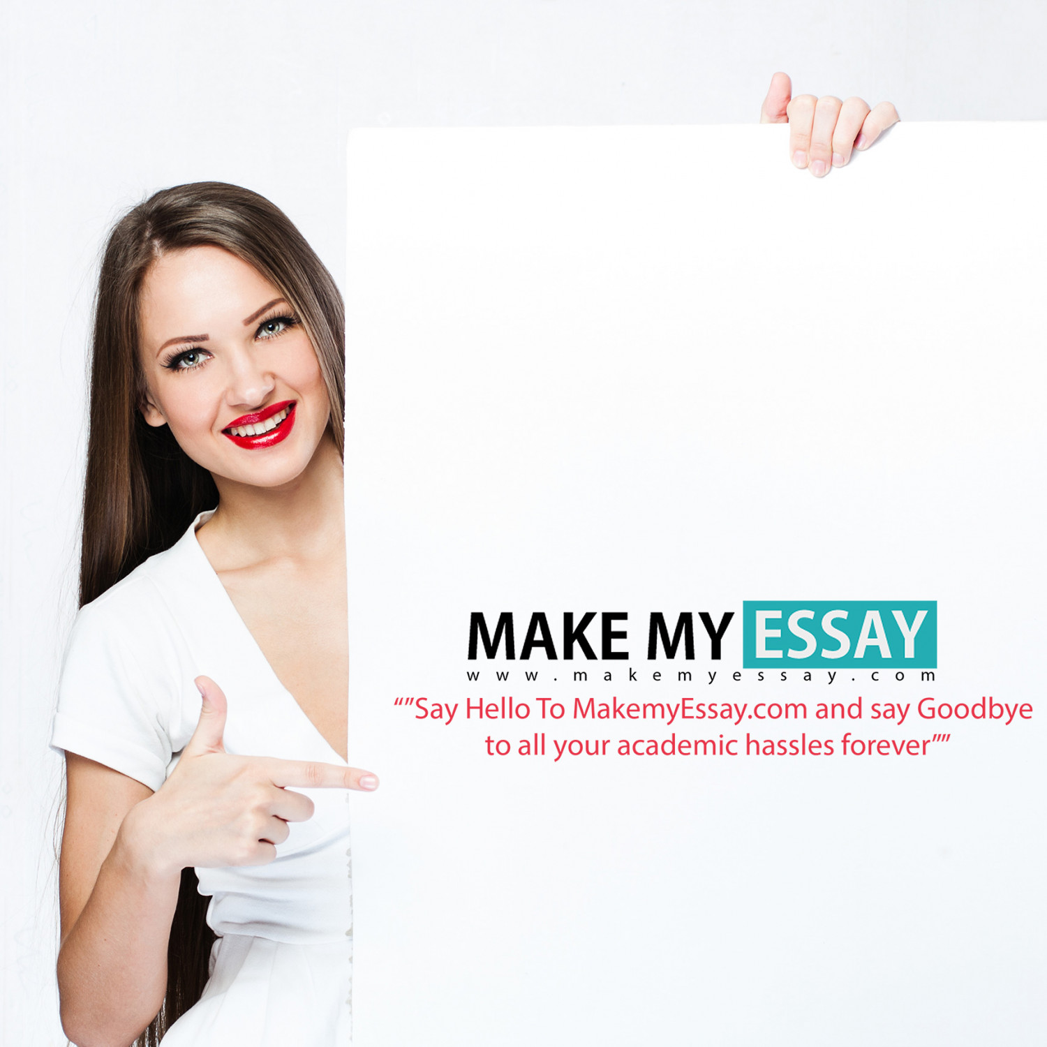 Find essays on the