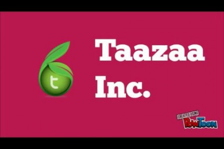 Hiring Software Developers - Taazaa Inc Infographic