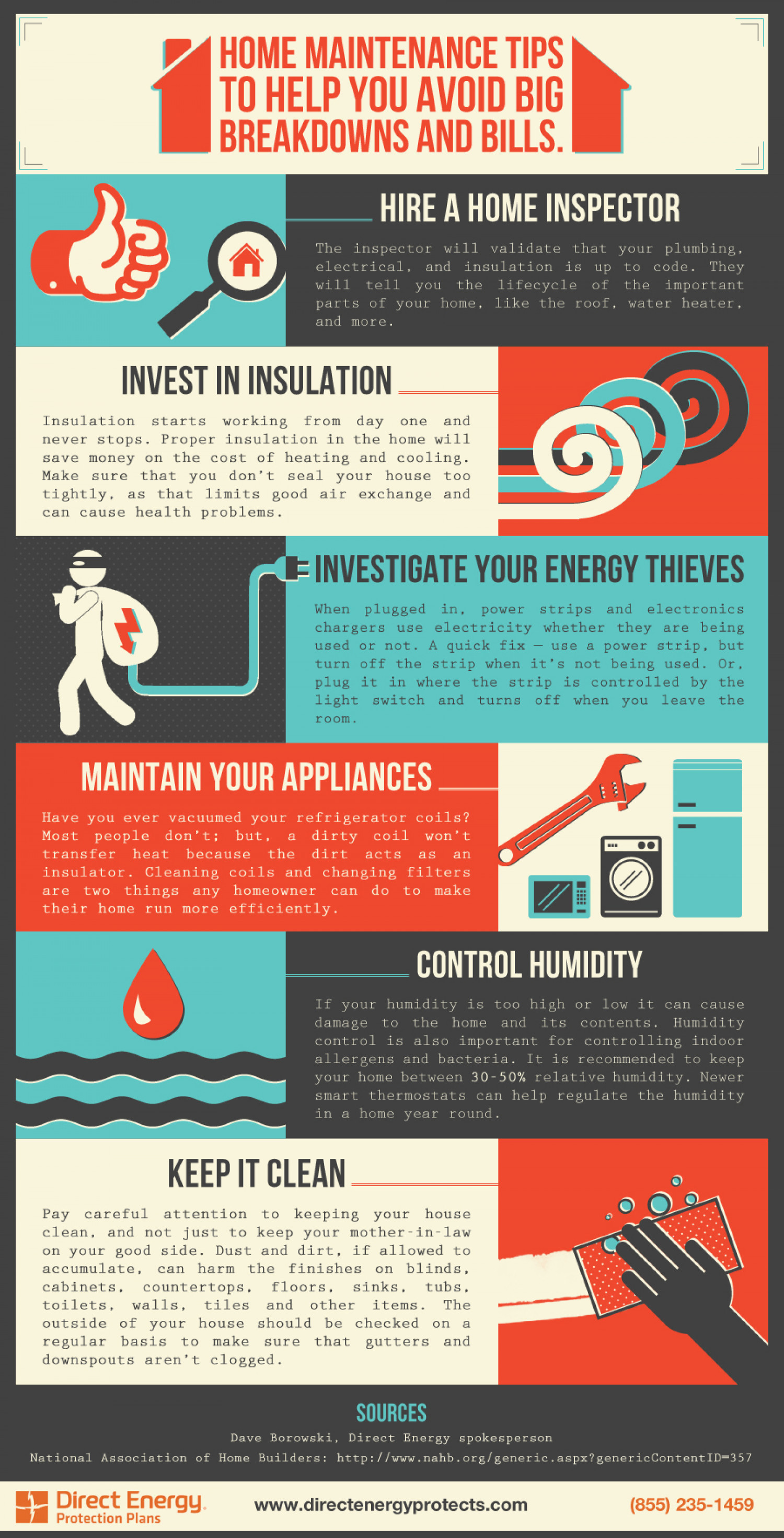 Apartment Air Conditioner Tips