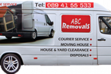 House Movers London - Removal Services London Infographic