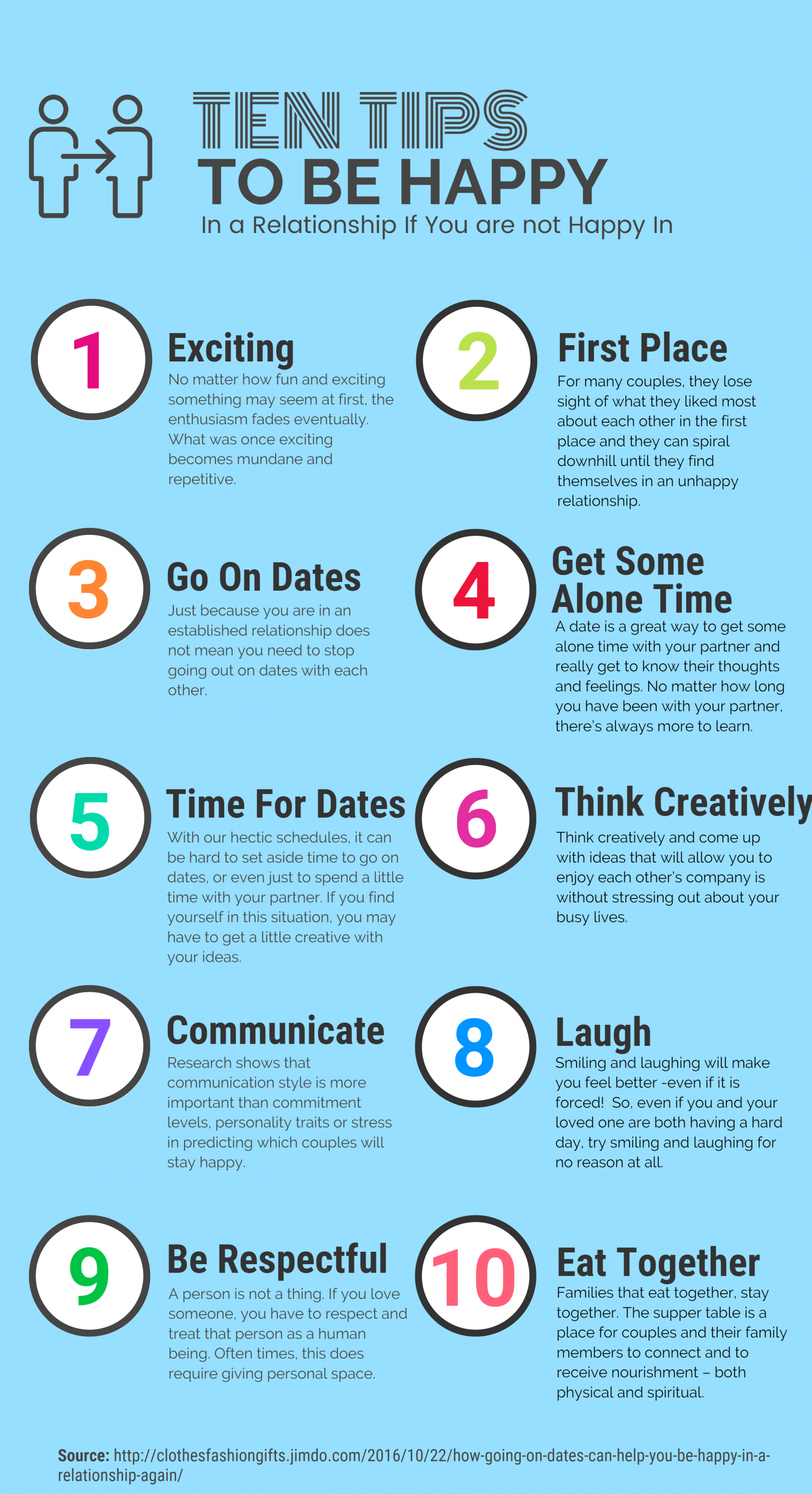 Infographic Ten Tips To Be Happy In A Relationship That You Are Not Happy In as well Barry Gibson Robbed Satire 4926042 in addition Will Airbnbs New Genitalia Esque Logo Hurt Brand besides Hailee Steinfeld Responds Dating Justin Bieber Rumor together with Okcupid. on dating logo