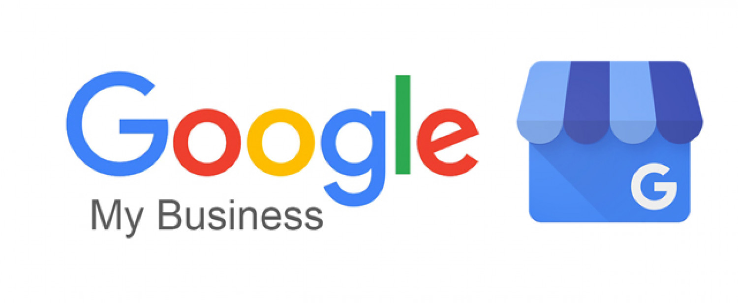 How to boost my business in google? Infographic