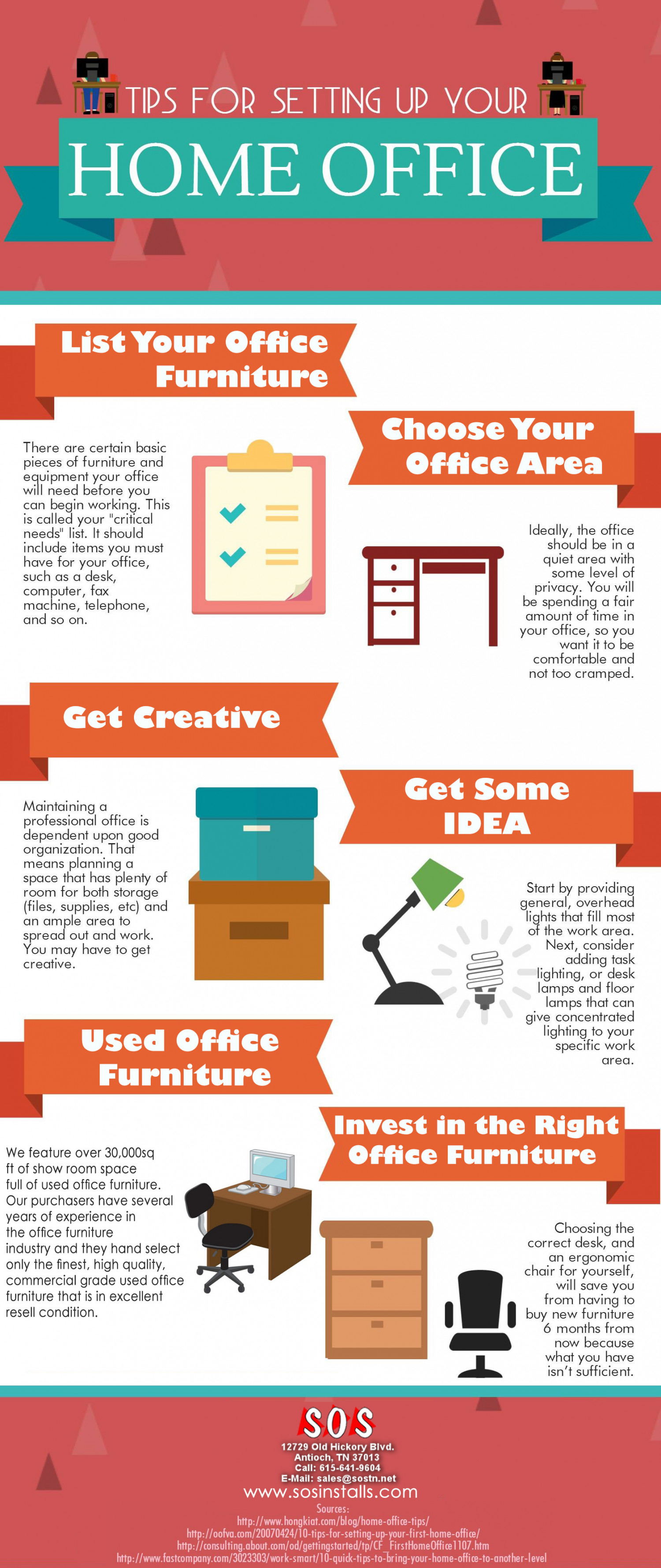how to buy a used office furniture infographic buy office furniture