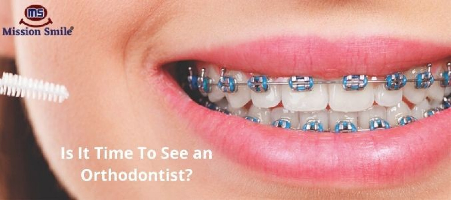 How To Choose The Right Braces For Your Orthodontic Treatment? Infographic