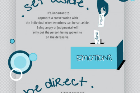 How To Convince A Drug Addict To Get Help Infographic Infographic