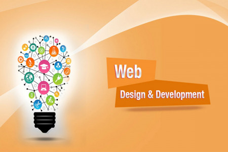 How To Create Website Free Of Cost Infographic