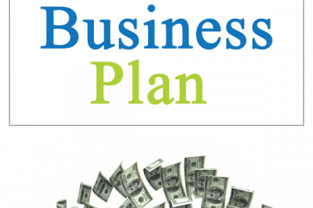 How To Design An Investor Business Plan? Infographic