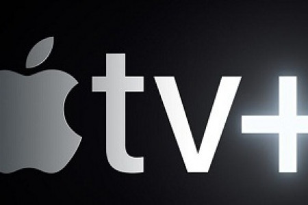 How to Download Apple TV + Shows on iPad and Mac Infographic