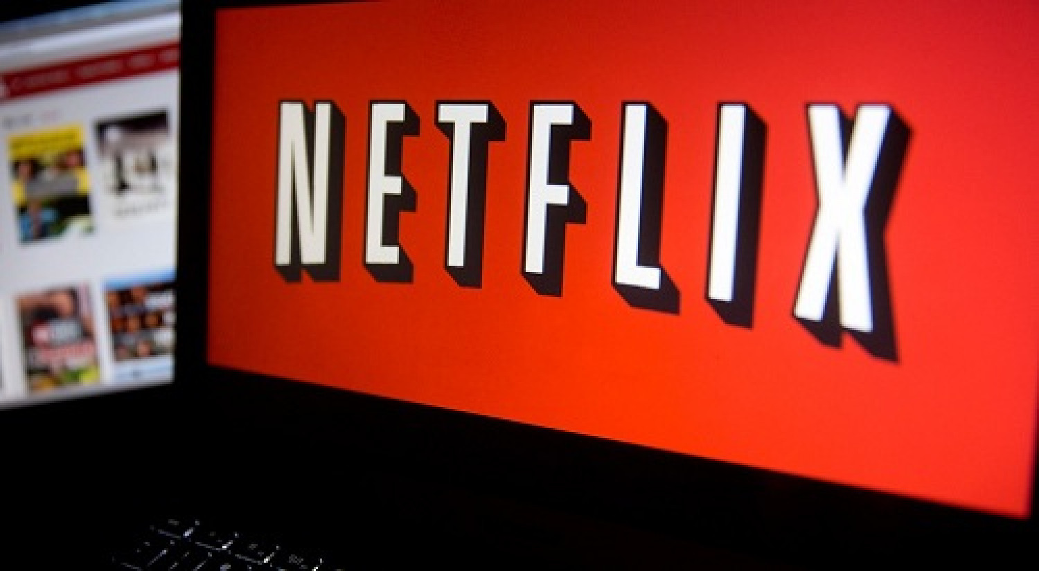How to Download or Delete Netflix from PlayStation 3 & 4 Infographic