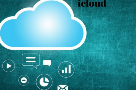 How To Login in the ICloud Easily in the Few Steps  Infographic