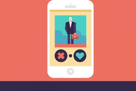 How To Master The Digital First Impression Infographic