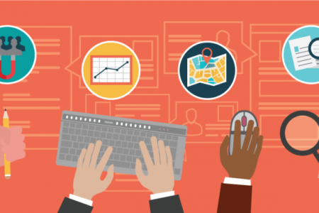 How to Optimize Your Job Posts for Maximum Exposure Infographic