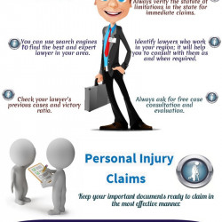 how to choose a personal injury lawyer uk
