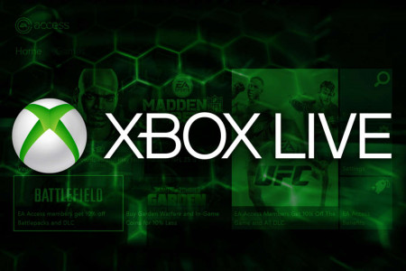 How to Stop Being a Subscriber of Xbox Live Infographic