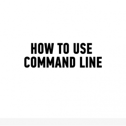 how to use dd command