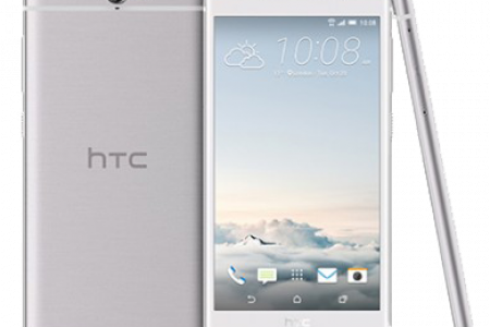 HTC's Next Smartphone Is a Huge Test after Its Deal with Google Infographic