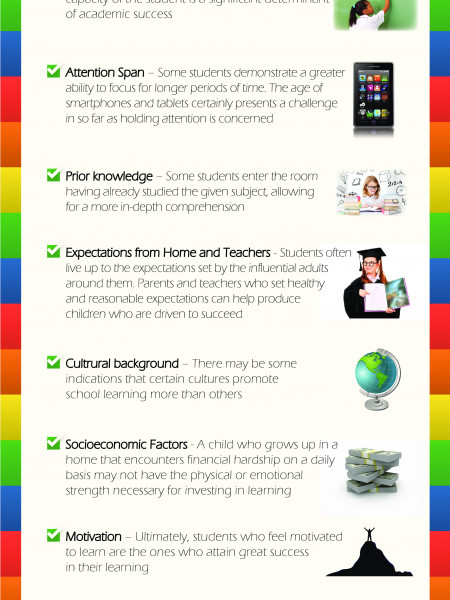 http://www.hertzfurniture.com/school-matters/infographic-makes-effective-teacher-part-iii Infographic