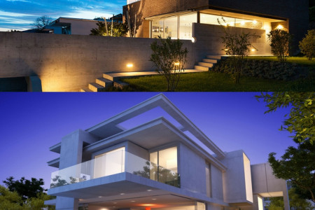 Hunters Hill Builders Infographic