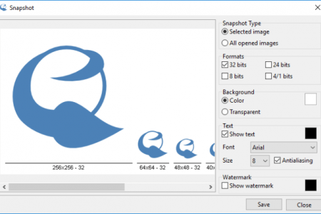 IcoFX 3.5.2 Crack With Registration Key Latest Version Free Download 2021 Infographic