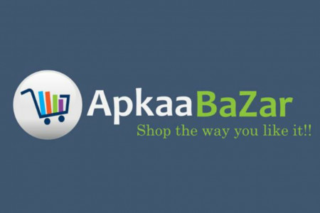 India's best online Discount Vouchers and offers website Infographic