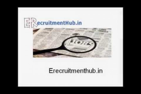 India's Top Recruitment Portal Infographic
