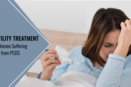 Infertility treatment in wanowrie pune Infographic