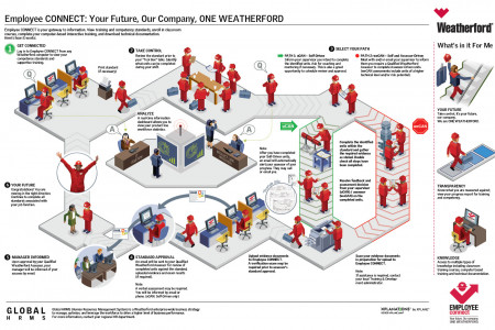 Infographic Smoke and Mirrors Infographic