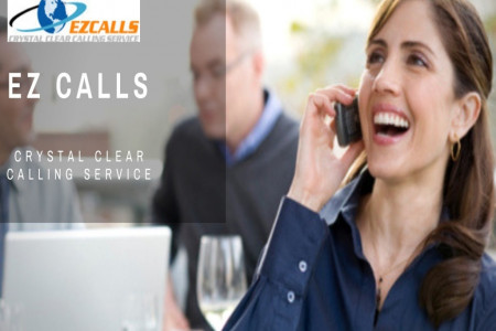 International Calling Cards Online With More Useful Features Infographic