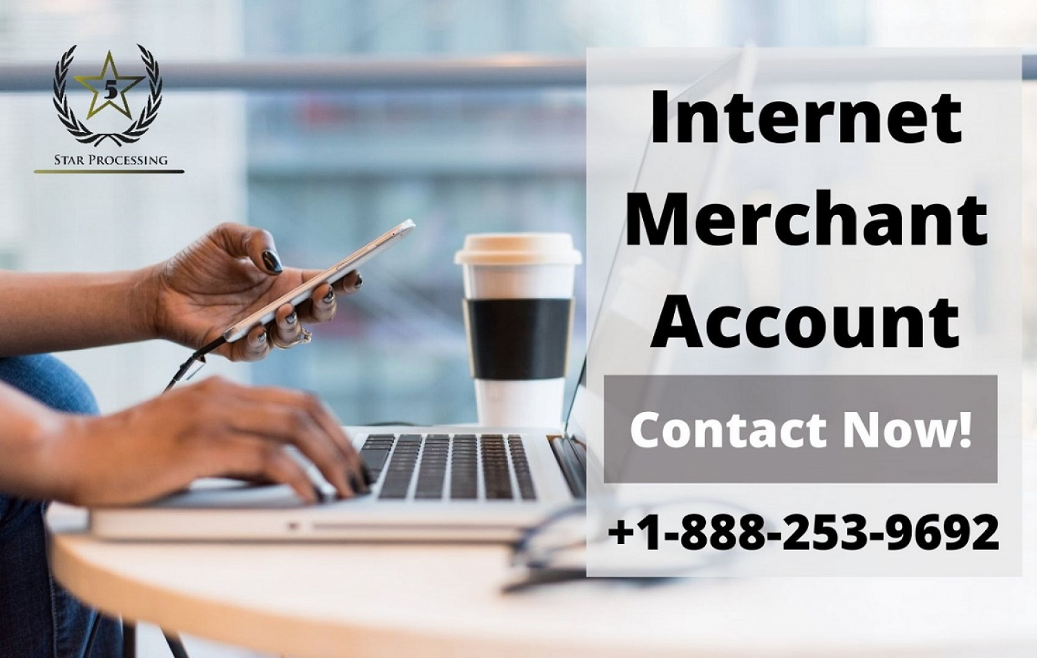 Internet Merchant Account: 5 Tips for Integrating Infographic