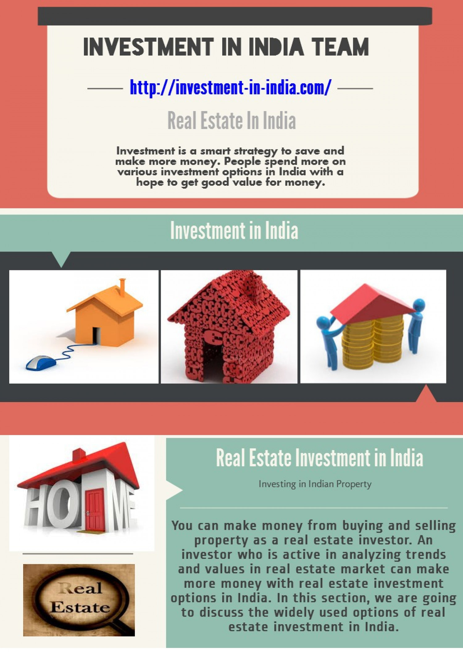 real estate market in india Realty fact is india leading real estate magazine, property news site, reviews blog covering real estate & construction industry by market expert's advice.