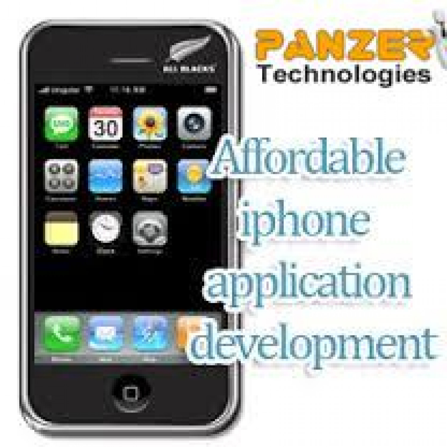 Rules to go for top mobile application development industry