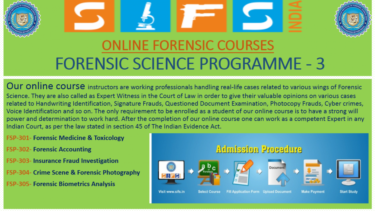 cyber forensics thesis Csc 599 - master's thesis research course description for completion of the masters degree in computer science with an emphasis on digital forensics, it is required that students complete a research project in the area.