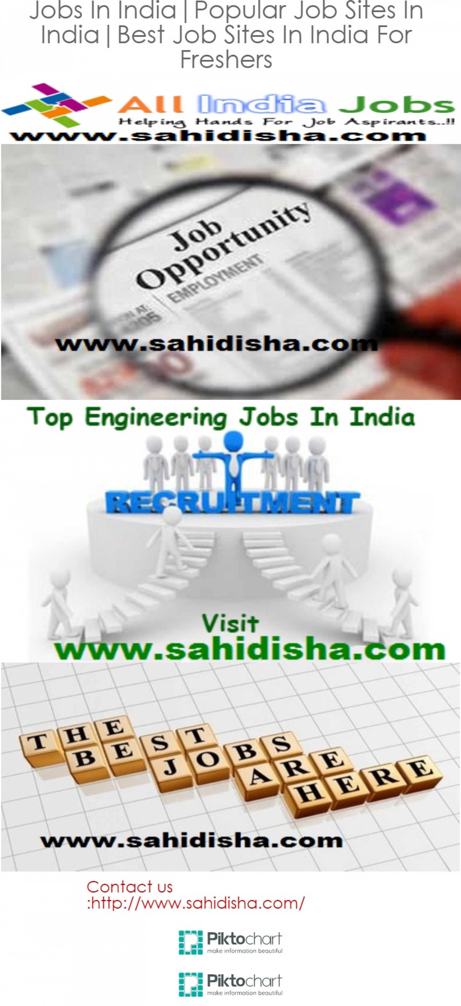 jobs in popular job sites in best job sites in jobs in popular job sites in best job sites in for