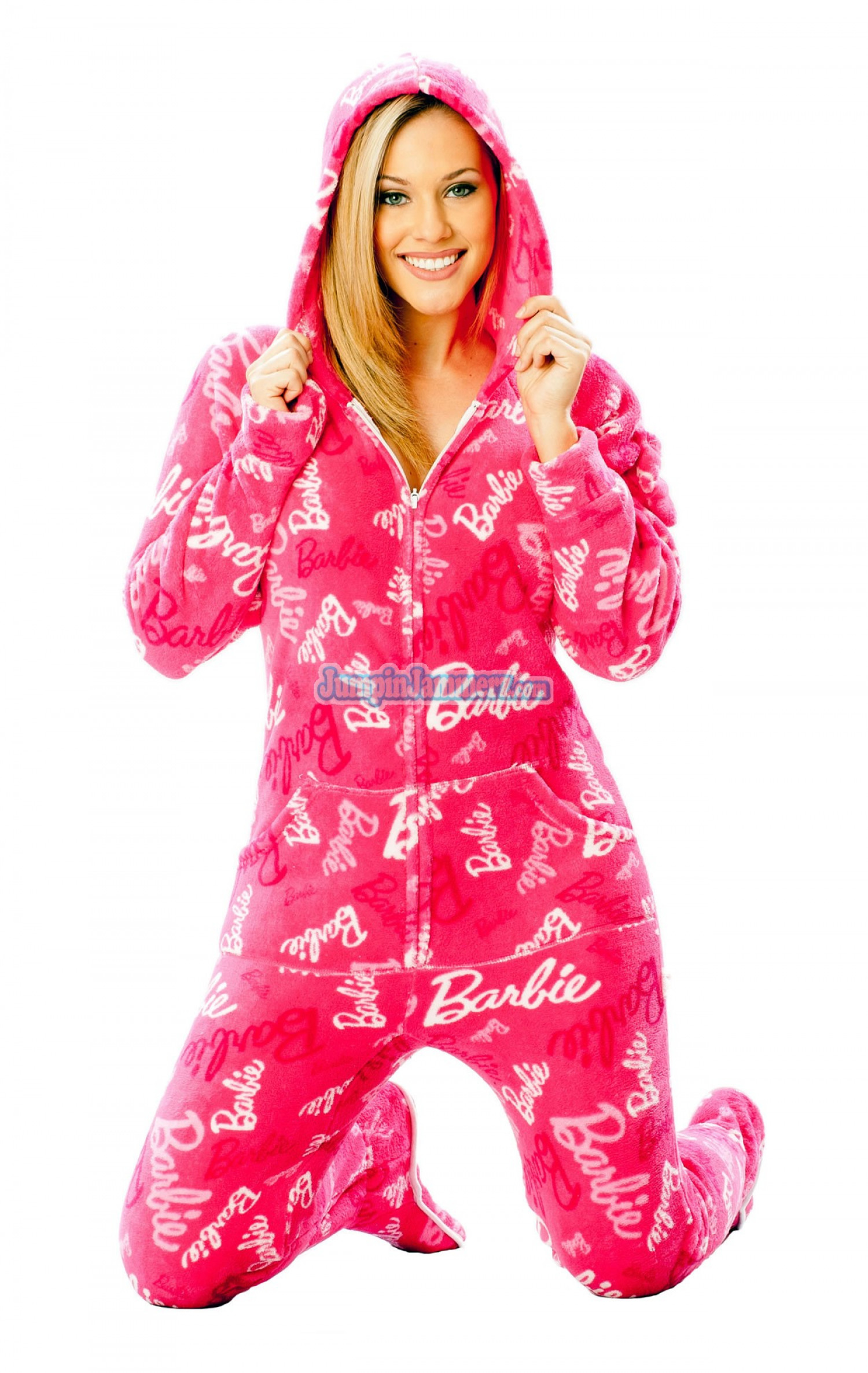 Adult onesie pajamas from $ Over 40 fun styles in stock! Free 3-day shipping on orders over $ Free Shipping To USA The adult onesies modeled by women are women's sizes, but men can wear them too! The model pictured below is 5' 9