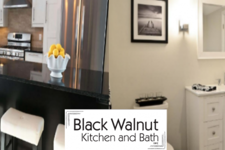 Kitchen and Bathroom Renovations Services in Ottawa Infographic