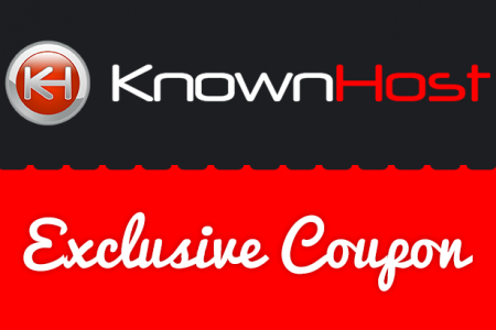KnownHost Coupon Code & Discount: Upto 50% OFF Managed Hosting Infographic