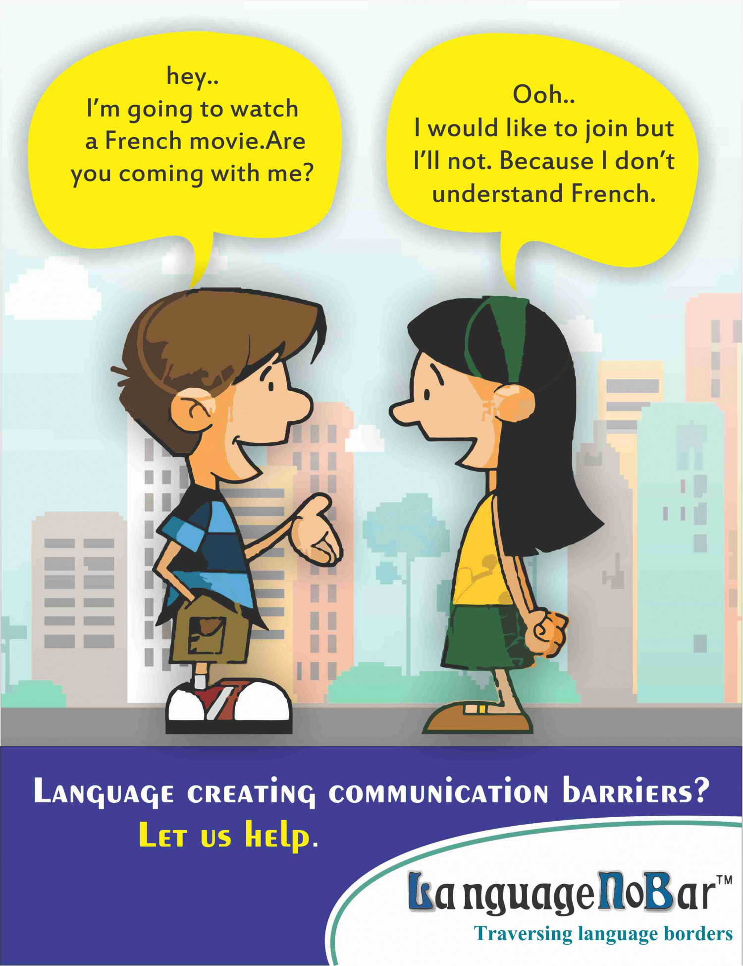 slang as a barrier Barrier definition: a barrier is something such as a rule , law , or policy that makes  it difficult or | meaning, pronunciation, translations and examples.