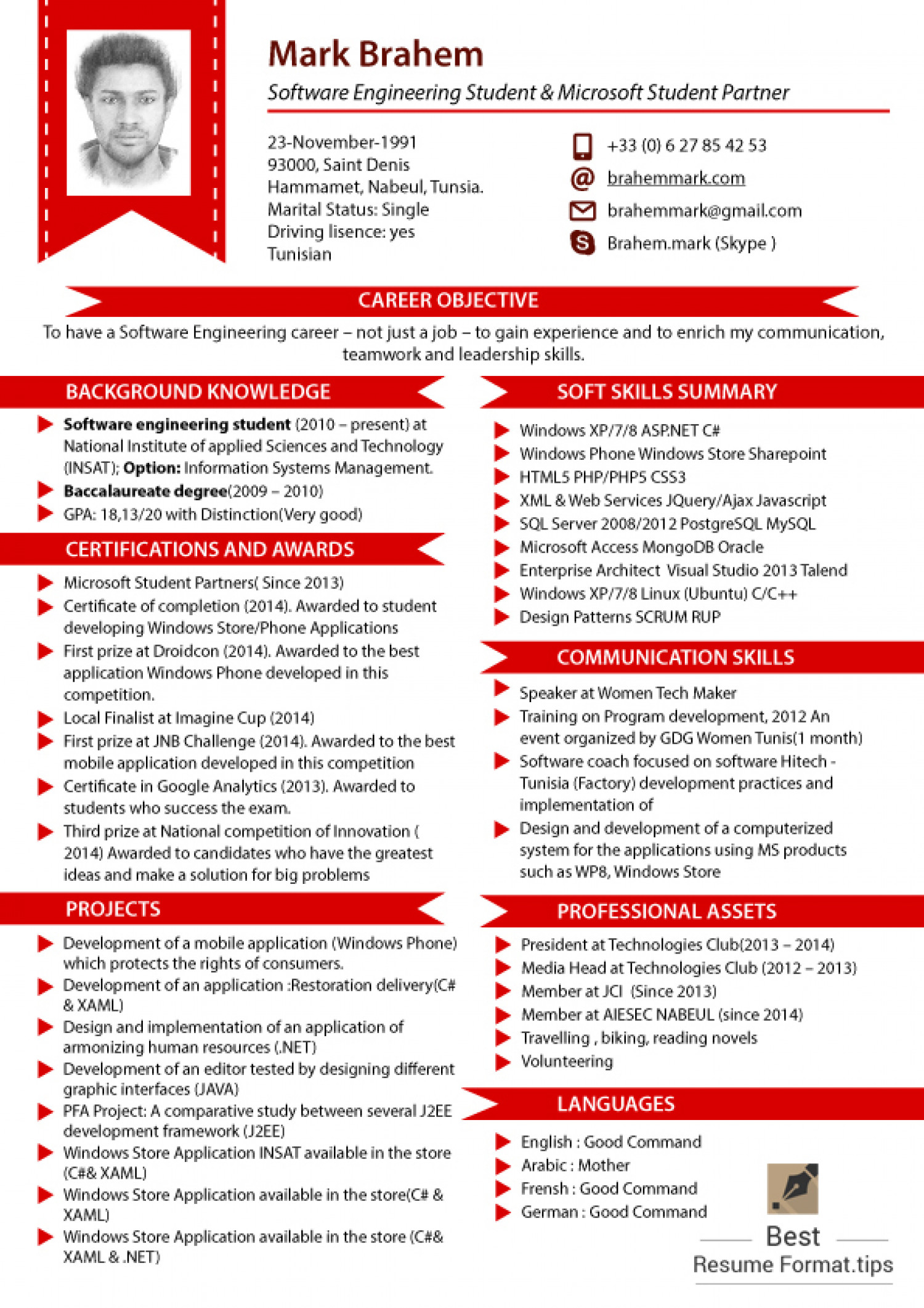current resume examples resume formats with work history samples current examples good resumes etxaaiag