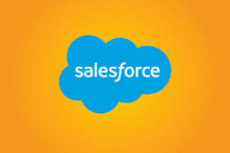 Learn Salesforce Admin and Developer Certification Online Course. Infographic