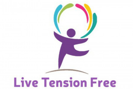 Live Tension Free Infographic