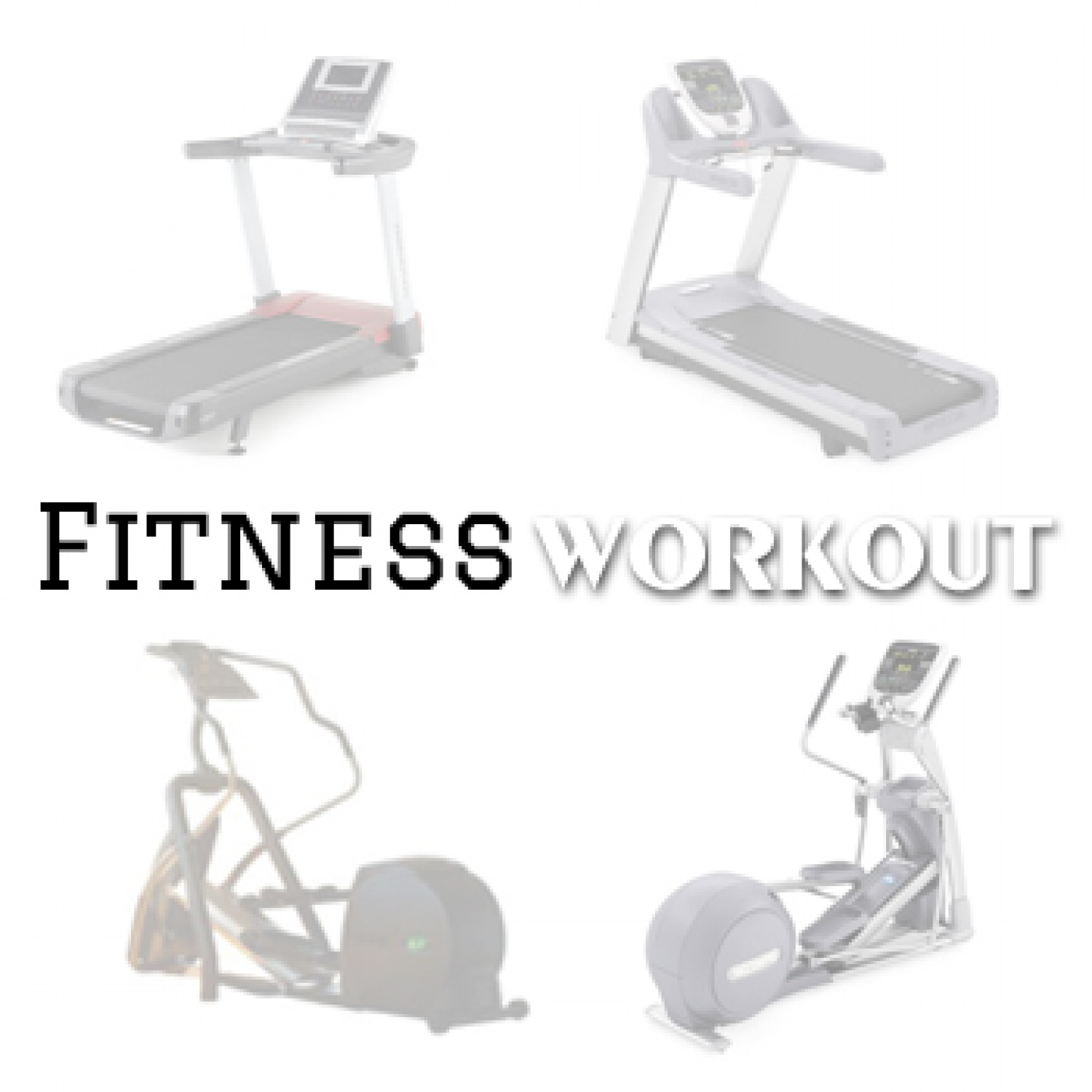 Cardio Exercise Plan Gym Acai Weight Loss Pills Do They Work Foods For Losing And Gaining Muscle Easy Way