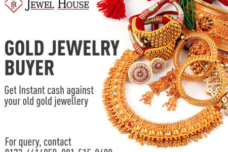 Low price only on Jewel house Infographic